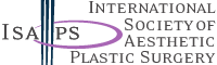 انجمن بین المللی جراحان پلاستیک