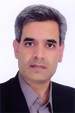 dr-aliebrahimi